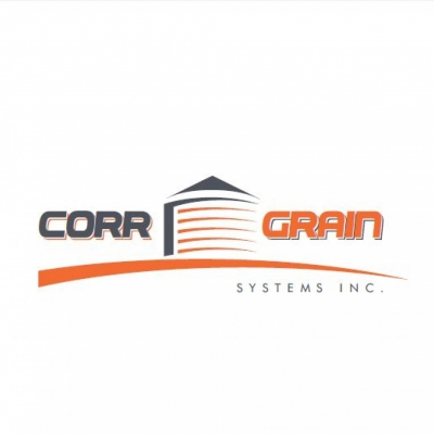Grain Storage Products